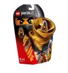70741 LEGO® NINJAGO™ Airjitzu Cole Flyer