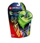 70744 LEGO® NINJAGO™ Airjitzu Wrayth Flyer