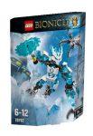70782 LEGO® BIONICLE® A Jég védelmezője