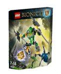 70784 LEGO® BIONICLE® Lewa – A Dzsungel ura