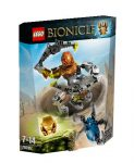 70785 LEGO® BIONICLE® Pohatu – A Kő ura