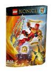 70787 LEGO® BIONICLE® Tahu - A Tűz ura