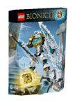 70788 LEGO® BIONICLE® Kopaka – A Jég ura