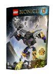 70789 LEGO® BIONICLE® Onua – A Föld ura