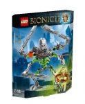 70792 LEGO® BIONICLE® Koponyahasító