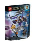 70793 LEGO® BIONICLE® Koponyazúzó