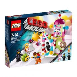 70803 LEGO® The LEGO® Movie Flúgország