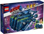 70839 LEGO® The LEGO® Movie A Rexcelsior!