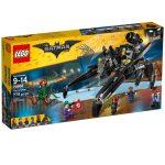 70908 LEGO® The LEGO® Batman Movie Batár