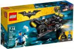 70918 LEGO® The LEGO® Batman Movie Denevér homokfutó