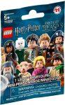 71022 LEGO® Minifigurák Harry Potter™ és a legendás lények min