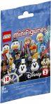 71024S LEGO® Minifigures Disney - 2. sorozat - Teljes sorozat - 18 db figura