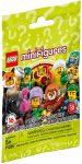 71025 LEGO® Minifigurák Gyűjthető minifigurák 19. sorozat
