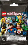 71026 LEGO® Minifigurák DC Super hősök sorozat
