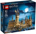 71043 LEGO® Harry Potter™ Roxfort