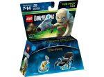 71218S LEGO® Dimensions® Fun Pack - Gollum - Sérült csomagolás