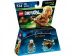 71219 LEGO® Dimensions® Fun Pack - The Lord of the Rings - Legolas - Sérült csomagolás