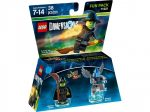 71221 LEGO® Dimensions® Fun Pack - Wicked Witch™