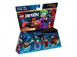 71229 LEGO® Dimensions® Team Pack - DC Comics