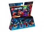 71229 LEGO® Dimensions® Team Pack - DC Comics