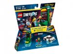 71235 LEGO® Dimensions® Level Pack - Midway Arcade