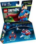 71236 LEGO® Dimensions® Fun Pack - Superman™