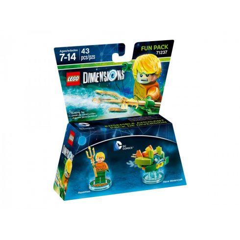 71237 LEGO® Dimensions® Fun Pack - Aquaman™