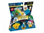 71245 LEGO® Dimensions® Level Pack - Adventure Time: Finn