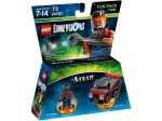 71251 LEGO® Dimensions® Fun Pack - A-Team