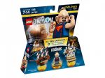 71267 LEGO® Dimensions® Level Pack - The Goonies