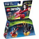 71285 LEGO® Dimensions® Fun Pack - Marceline