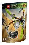 71301 LEGO® BIONICLE® Ketar, a kő szülötte
