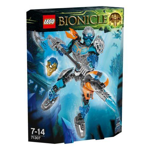 71307 LEGO® BIONICLE® Gali, a vizek egyesítője