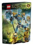 71312 LEGO® BIONICLE® Ekimu, a maszkkészítő