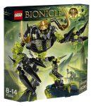71316 LEGO® BIONICLE® Umarak, a pusztító