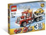 7347 LEGO® Creator Országúti autómentő
