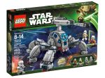 75013 LEGO® Star Wars™ Umbarran MHC™ (Mobile Heavy Cannon)