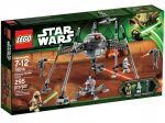 75016 LEGO® Star Wars™ Homing Spider Droid™
