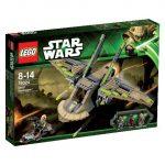 75024 LEGO® Star Wars™ HH-87 Starhopper™