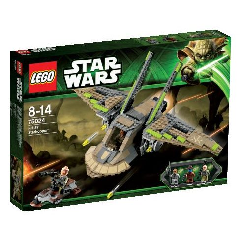 75024 LEGO® Star Wars™ HH-87 Starhopper™