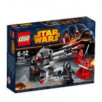 75034 LEGO® Star Wars™ Death Star Troopers™