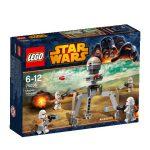 75036 LEGO® Star Wars™ Utapau Troopers™