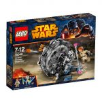 75040 LEGO® Star Wars™ General Grievous' Wheel Bike™