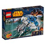 75042 LEGO® Star Wars™ Droid Gunship™