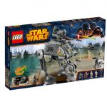 75043 LEGO® Star Wars™ AT-AP™