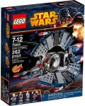 75044 LEGO® Star Wars™ Droid Tri-fighter™