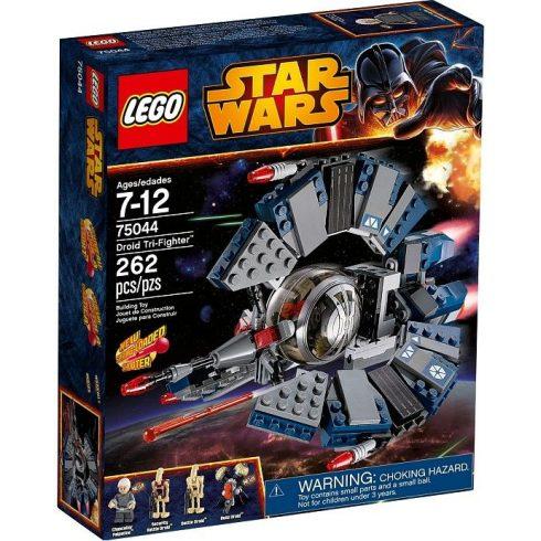 75044 LEGO® Star Wars™ Droid Tri-fighter™