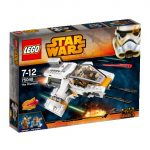 75048 LEGO® Star Wars™ A Fantom