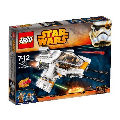75048 LEGO® Star Wars™ A Fantom
