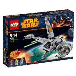 75050 LEGO Star Wars B-Wing™
